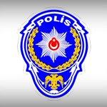 CHPden polisleri sevindirecek teklif http://t.co/k4CyYG6OsB http://t.co/p2sXJL6MIt