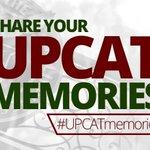 UPCAT season na! Nakapag-UPCAT ka na ba noon? Share your #UPCATmemories. http://t.co/FFX8biOl44