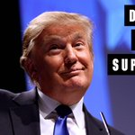This supercut of Donald Trumps most controversial moments is incredible http://t.co/TQZMuE55xI http://t.co/U5nTn0jjsP
