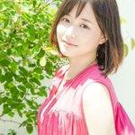 大原櫻子、11月にニューシングルリリースへ http://t.co/leHYNe0A4W http://t.co/RE104FN9FX