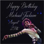 http://t.co/fodkzMiY4V gracemjjfan RT michaeljackson: Happy Birthday, Michael! http://t.co/qptjcqEByb http://t.co/0jKtMCsah6