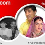 The family is one of nature's masterpieces.  RT if you agree @IAMSUNNYDEOL #PyaaraSaBandhan