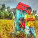 #fotowarga peuk sumpom #kutablang @iloveaceh @BireuenCity @infolhokseumawe http://t.co/ppSv9oAgmG