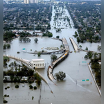 Where is New Orleans 10 years later? An infographic of Hurricane Katrina by the numbers http://t.co/CVwVx2xn3i http://t.co/6qQ5RqwMBP