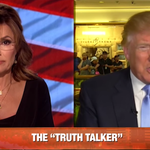 Sarah Palin's Interview with Donald Trump Is Like an 'Onion' Article Come to Life: VIDEO http://t.co/G9WLFHkZJN http://t.co/5IqpRItDLz
