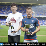 Congratulations to @RyanFraser94 who has been named Towns August Player of the Month, sponsored by @greeneking #ITFC http://t.co/aV7Jdfke46