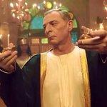 مافيش صاحب يتصاحب 💃💃 مافيش راجل بقي راجل 💃💃 http://t.co/9G4IyOr2BL