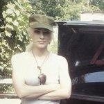 Бывшая участница телепроекта «Дом-2» Наталья Хим вступила в ополчение и пригласила Ксению Собчак посетить Донбасс. http://t.co/4j4QwEmkJz