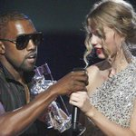 MTV #VMAs: 10 Craziest Moments of Past Years http://t.co/1Cns72zsrO http://t.co/F8NpZ6wwiA