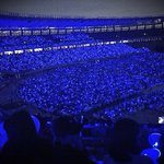 [TRANS] 150829 @shfly3424: A-nation ~ ELF Japan thanks and thank you � #Anation #ELF #Superjunior http://t.co/M4eC1kBePG