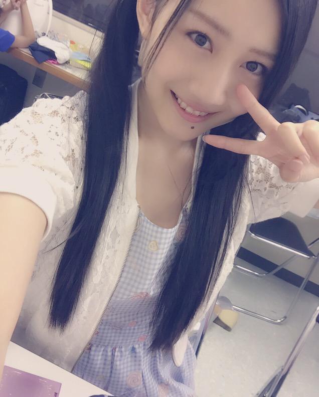 http://twitter.com/Rinacchi_NMB48/status/637637797986172932/photo/1