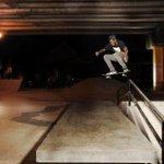How Hurricane Katrina sparked a black skateboarding renaissance in New Orleans http://t.co/KHJJPZBMPx http://t.co/GUPgQkGJYB