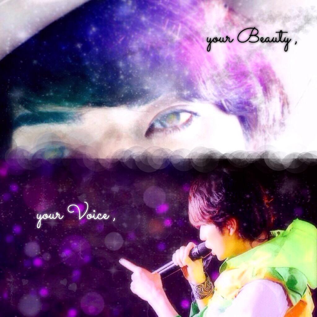 http://twitter.com/aahmsyy/status/637641024437809153/photo/1