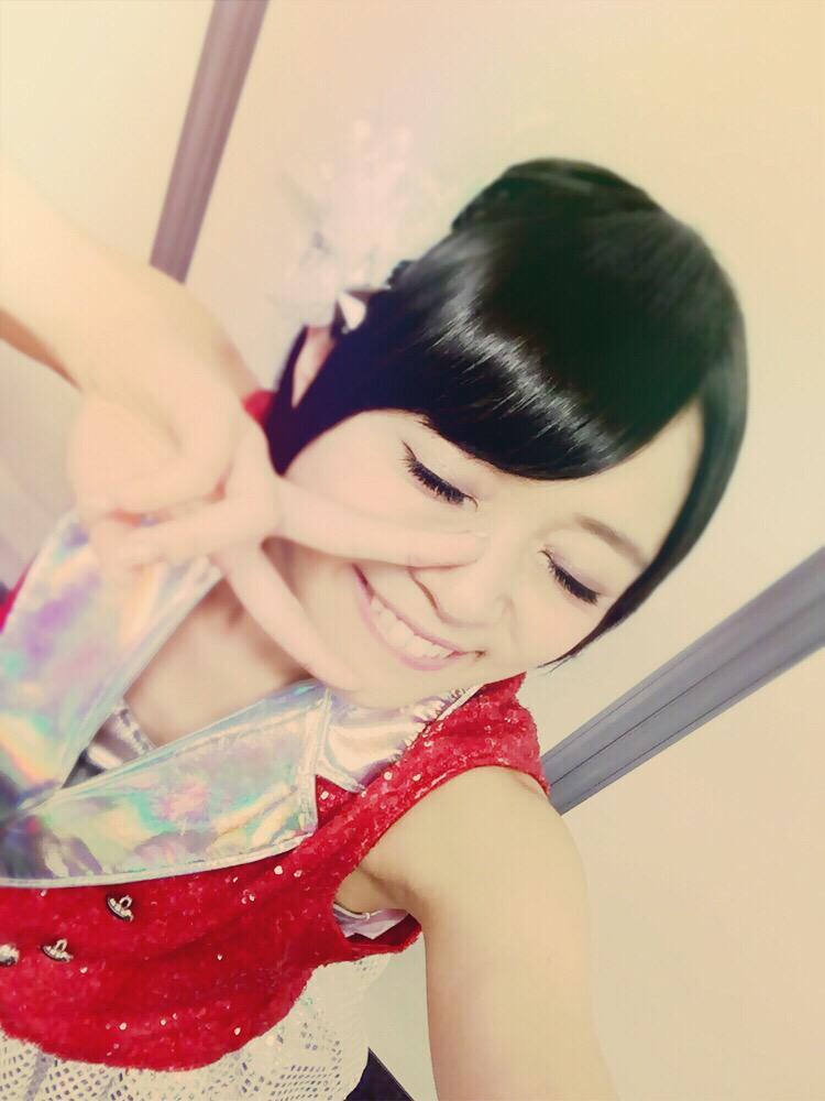 http://twitter.com/iRis_w_yuki/status/637641575938531328/photo/1