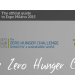 Sfida #FameZero. Scopri l'itinerario @UN a #Expo2015 http://t.co/Lc4Unb83dn http://t.co/SgQHp26Dv1
