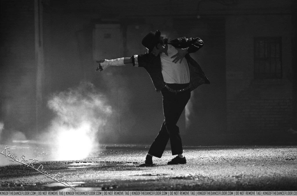Happy birthday #MichaelJackson! @michaeljackson #mj #KingOfPop http://t.co/ATf9AI1xp4