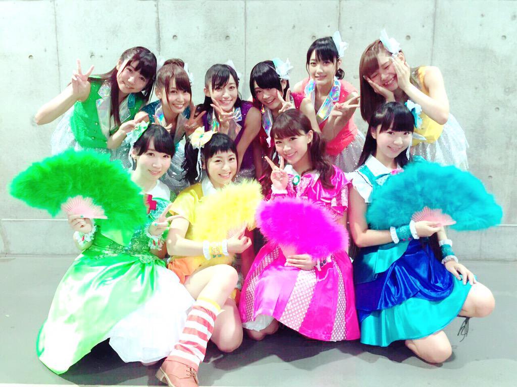 http://twitter.com/iRis_w_yuki/status/637643928536117248/photo/1