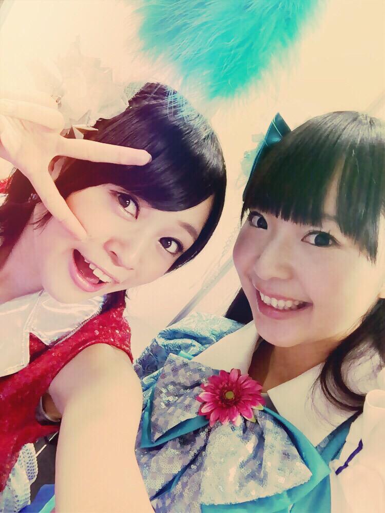 http://twitter.com/iRis_w_yuki/status/637645261502746624/photo/1