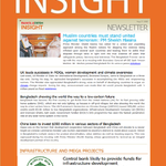 Latest issue of weekly newsletter, #Bangladesh Insight is now out! Issue 72: http://t.co/fvQTrXVNXP http://t.co/ybSCRx5MtX