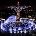 DallIrlanda al Giappone. Non perdere le attrazioni dei Padiglioni di #Expo2015 http://t.co/hoMXLKwQwX http://t.co/6GTQChp3AG