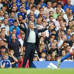 Chelsea have now conceded 13 goals in their last 7 Premier League games. Leaky at the back. #CFC http://t.co/jWbfvYTPnN