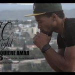 Baja: Jc Light - #NadieQuiereAmar (Produce: @LilBabyTheBestR) Link: http://t.co/PsZ5lcldfA   Promo Via: @samm504 http://t.co/VlrCnzaHj1