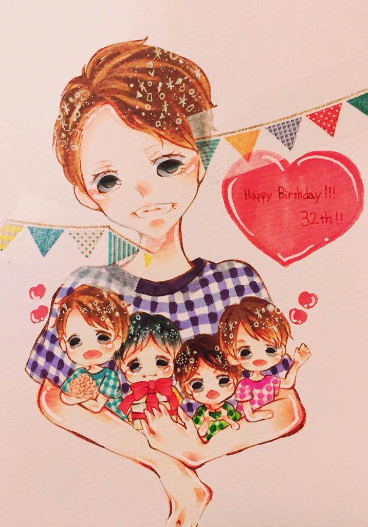 http://twitter.com/a5xoxo0038/status/637648636868849664/photo/1