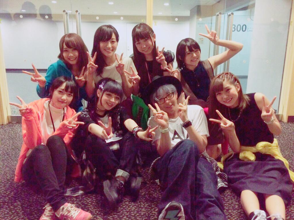 http://twitter.com/iRis_w_yuki/status/637650721421131777/photo/1
