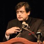 RT @jameelsjam: Dear Sir @ShashiTharoor #DilSeDua you would build your dream India ! http://t.co/bz5B05qcmo http://t.co/59EErgsXgR