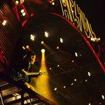 #RockOrBustWorldTour Quebec City! http://t.co/GkoT5BV4aA