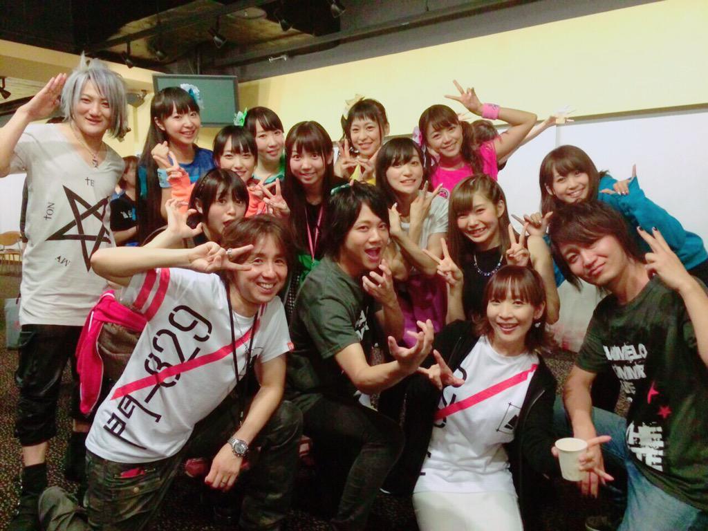 http://twitter.com/iRis_w_yuki/status/637653762308313088/photo/1