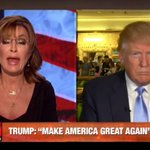 Embrace The Nonsense: Watch Donald Trump & Sarah Palin Struggle To Form Sentences http://t.co/hzingajXi3 http://t.co/9AsWeYyD93