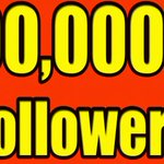 90,000 Twitter Real Followers/-. for $35 http://t.co/gxnpMDXXGd http://t.co/YleEjO6Lo9