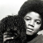 Today would have been #MichaelJacksons 57th birthday. Remember him in photos right here: http://t.co/BnXuS59Hz7 http://t.co/DPcwS5SNIq