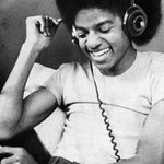 """""""Let me fill your heart with joy and laughter."""" - remembering #MichaelJackson today ???? http://t.co/X7f3Yoh7tD"""