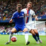 Chelsea Dikalahkan Palace di Stamford Bridge http://t.co/2lOObJQiWP http://t.co/Uvl6cHmtYd