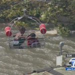 .@ABC7s helicopter pilot, JT Alpaugh, recalls covering Hurricane Katrina from the air http://t.co/DczA1jGG3g http://t.co/gIijHVuyWW