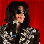5 Pop Stars who were inspired by #MichaelJackson! http://t.co/kkBGxj1zdn http://t.co/DDN4VgutUx
