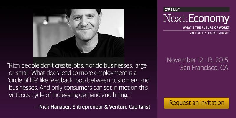 The #nexteconomy is recasting employees into contractors, vendors & temp workers. http://t.co/E1X0bKuiUf @NickHanauer http://t.co/RnybQOP3wA