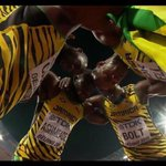 Team Jamaica all day everyday #Back2Beijing #Beijiing2015 #Victory #Relays http://t.co/fOefBRJjnb
