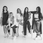 .@FifthHarmony for @TeenVogue ???? #WorthItVMA http://t.co/ybbsorYt7t