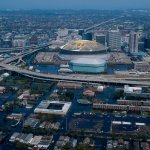 Its one of those unspoken bonds that will never be broken... #Katrina10 http://t.co/2tFifwqNi8