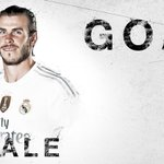 89 ¡GOOOOOOOOOOOOOOOL de @GarethBale11! Real Madrid 5-0 Betis. #RMLiga #HalaMadrid http://t.co/3wn4DE0X3x