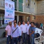 Diálogo popular con @BonilaDario Asamblea #69, @avendano63 alcalde y concejo #GómezPlata Antioquia http://t.co/nrxjqw7yae