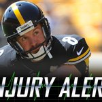 Garrett Hartley has a right hamstring injury and wont return. (via @steelers) #PITvsBUF http://t.co/co9XunQF9d