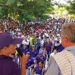 Con Ariagne Márquez, alcaldía de Ciénaga de Oro, manos pulcras para manejar los recursos. Carlos Gómez, Gobernación http://t.co/DSMmyvZ2rL