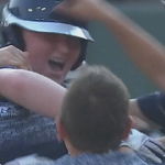 National Champs! Pennsylvania hits walk-off vs Texas to win U.S. Championship & advances to face Japan in LLWS Final. http://t.co/awzxyslBTZ