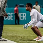 .@BGrimey21. Focused. #StrongerTogether http://t.co/jQIAmmnoDZ