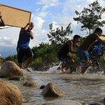 EEUU alerta de empeoramiento de situación en frontera de Colombia y Venezuela https://t.co/LTHh1emzDD http://t.co/geAGqWqiO1