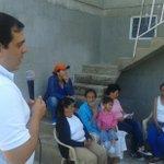 #GómezPlata tiene equipo con @andresguerraho Gobernador @BonilaDario #69 Asamblea @avendano63 alcalde #GómezPlata http://t.co/zfyuP86Zej